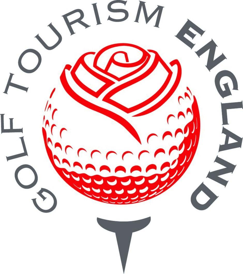 Hayling Island Golf Club Dress Code